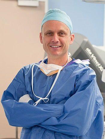 dr charles chabert gold coast australia the prostate clinic min - Dr. Charles Chabert