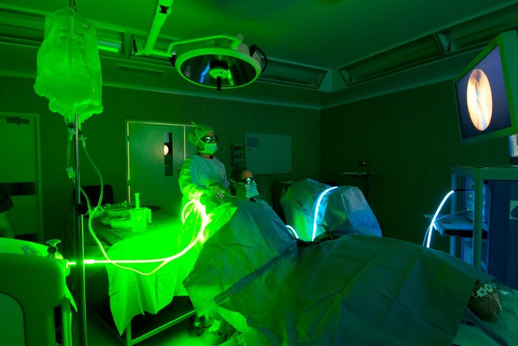 greenlight-laser-prostatectomy-prostate-cancer-procedures-gold-coast-australia-the-prostate-clinic-min